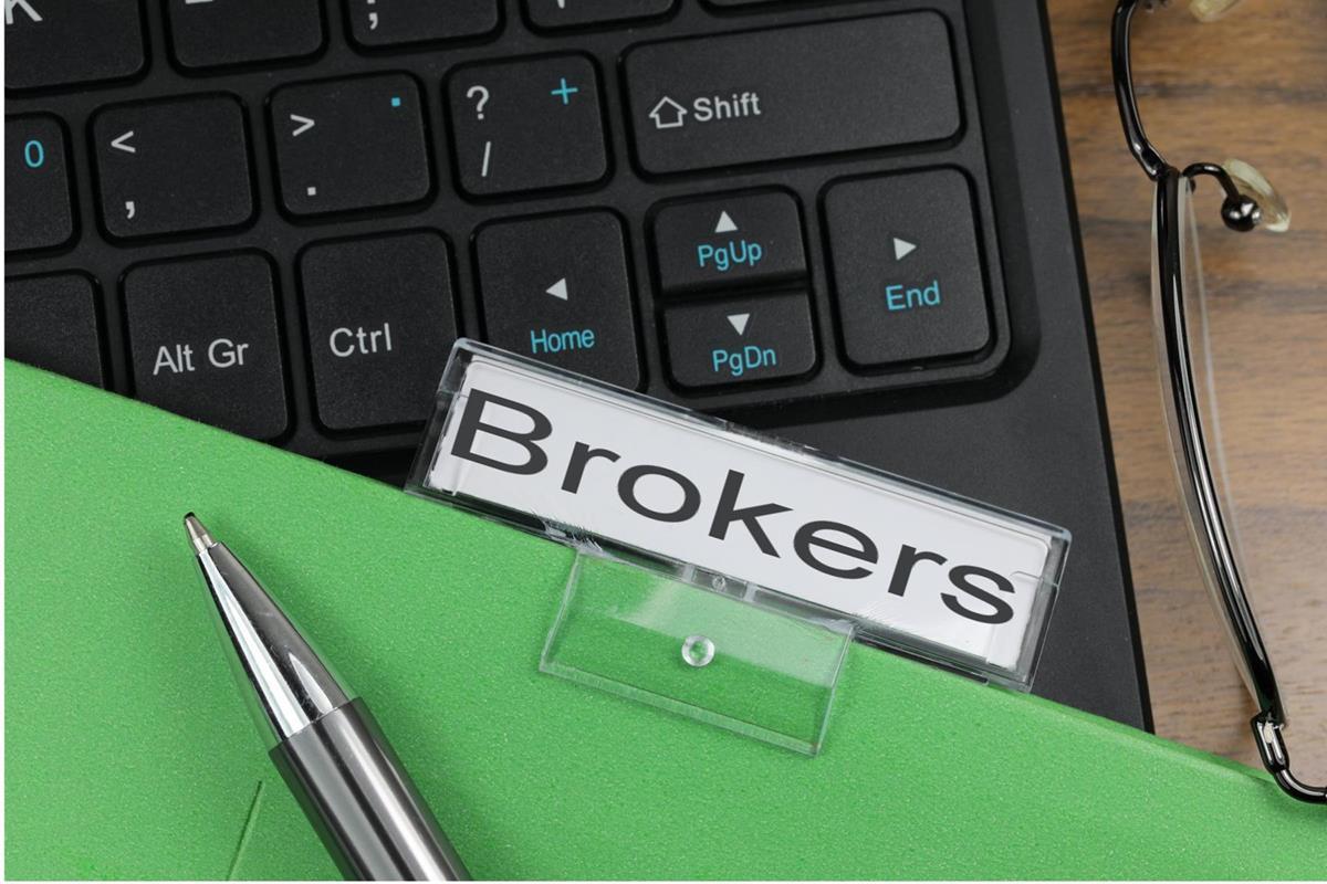Quali sono i migliori broker online per diversi strumenti come il forex o le opzioni binarie? Alcune considerazioni che potete fare online su internet